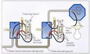 dual light switch wiring diagram hostingrq com dual light switch wiring diagram how to wire double pole light switch nilza lighting