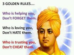 swami vivekananda quotes in hindi best quotes swami vivekananda quotes in hindi best quotes swami vivekananda quotes swami vivekananda and hindi quotes