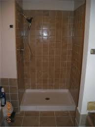 tile shower stalls. Tiled Shower Enclosures Darrelgriffin Info Within Stalls Plan 4 Tile A