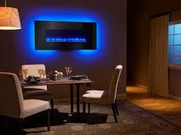 electric fireplace energy center manhattan pool ks