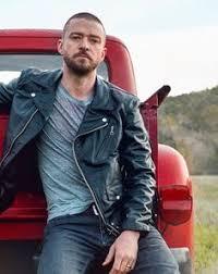 Justin Timberlake St Louis Seating Chart 4109 Best Justin Timberlake Images Justin Timberlake