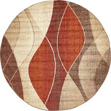 decoration round red rug area rug wayfair round rugs area rugs large square rugs 8 feet 10 x 14 area rugs 3 by 5 rug 3 x