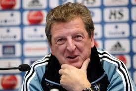 Piala Eropa 2012: Ini dia 23 pemain Timnas Inggris - berita Internasional Liga Europa Liga Inggris