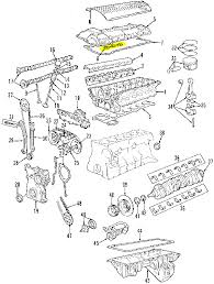 bmw e36 325i engine wiring diagram bmw image bmw e36 m3 parts diagram jodebal com on bmw e36 325i engine wiring diagram