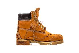 Custom Design Timberland Boots Boots Archives The Source