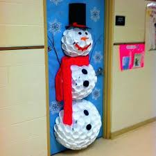 christmas door decorating ideas pinterest. Christmas Door Decoration Ideas Images On Bulletin Boards Decorations Decorating . Pinterest N