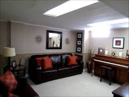 clean living room. Living Room, Family Room And Porch Zone Cleaning | Spring Clean