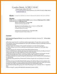 9 Resume Dates Format The Stuffedolive Restaurant