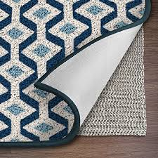 this pad is also a great solution for lining drawers and cabinets now or add to cart effective one of the most effective rug pads you will