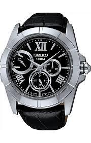 <b>SEIKO Seiko</b> Lord <b>SNT041P1</b> - купить <b>часы</b> в в официальном ...