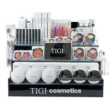 tigi counter display