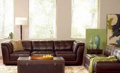Decor Solid Wood Furniture Austin