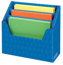Bankers Box Magazine Holders Bankers Box 100 Compartment Folder Holders offer convenient storage 81