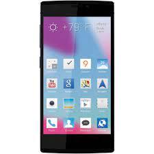 BLU Vivo IV D970L 16GB Smartphone ...