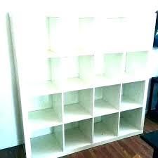 cube shelf black cube bookshelves cube shelf cube storage shelves bookcase white within 8 shelf cube