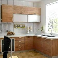 cleaning kitchen cabinet doors. Best Cleaner For Kitchen Cabinets Cabinet Cleaning . Doors C