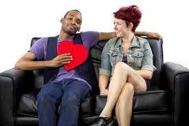 interracial dating sites login