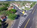 imagem de Campestre Alagoas n-17