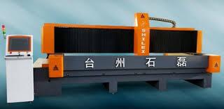 sl j 02 cnc countertop working center machine
