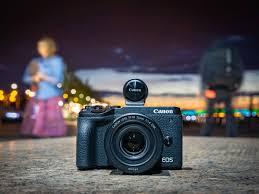 Canon Europe: Digital Cameras, Lenses, Camcorders & Printers