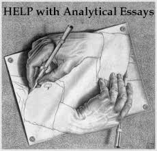 how to write analytical essay complete essay format analytical  analytical essay topics
