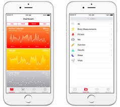 best weight loss apps iphone health