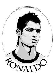 Disegni Da Colorare Della Juventus