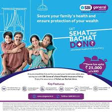 In terms of health insurance, sbi general insurance health plans offer you achieve better health and a sense of security as well. Sbigeneral Instagram Profile With Posts And Stories Picuki Com