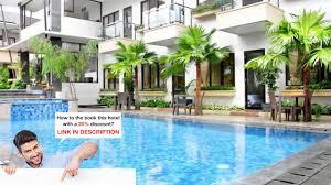Anugrah Hotel Anugrah Hotel Sukabumi Sukabumi Indonesia Cheap Hotel Deals