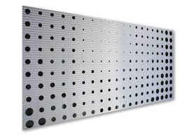 metal panel texture. Metal Panel Texture