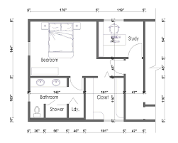 Master Bedroom Layout Plans Fresh Master Bedroom Floor Plans 75 In With Master Bedroom Floor
