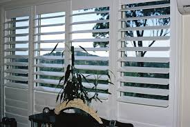 interior wooden shutters designs clearview doors posts plantation just blinds wellington bamboo small windows new for