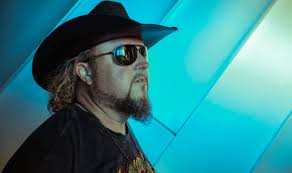 Colt Ford Charlotte Tickets Coyote Joes 03 Jan 2020
