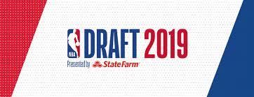 Nba Draft 2019 Barclays Center