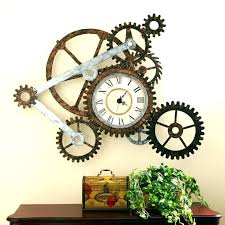 marvelous cool wall clocks unique unusual for kitchens atomic interesting australia i