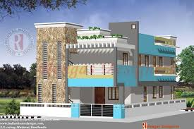home design indian house design latest house designs latest