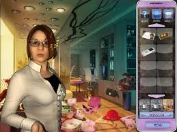 Download free hidden object games for pc! Cases Of Stolen Beauty Pc Games Free Download For Windows 7 8 8 1 10 Xp Full Version Welcome To Exciting Hidden Obj Free Games Beauty Games Free Download