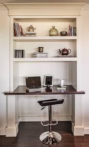 built in computer desk ideas built in desks gt private home built in built bookcase desk ideas