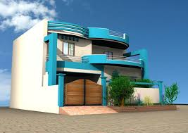 free home design app mind blowing free home design app for android