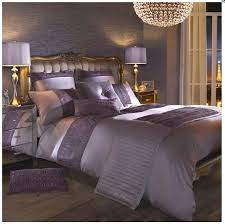 duvet covers 33 enjoyable kylie purple bedding minogue forever it will be sequin octavia lucette stylist