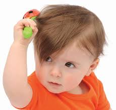 Childrens Hair Style hygiene for kids moms must teach kids new kids center 7727 by wearticles.com