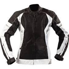 motonation metralla women s vented textile jacket