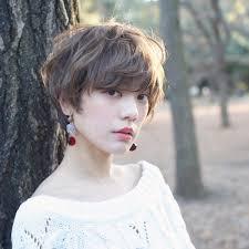 女は髪が命イメチェンを成功させるなら髪型がポイント Trillトリル