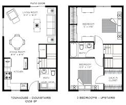 medium size of modern metal homes floor plans sears prefabricated small townhouse stairs pinned by house