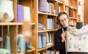 Design Courses Leeds University Of Leeds Announces Textile Training Courses