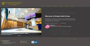Design Build Group Design Build Group Competitors Revenue And Employees