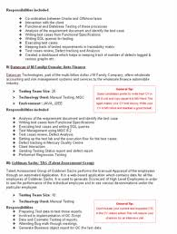 Most Accepted Resume Format Resume Template Ideas