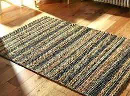 rubber backed throw rugs rug back carpet runners area home depot on rubber backed throw rugs