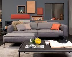 rolf benz furniture. rolf benz bacio design cuno frommherz furniture