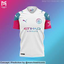 We did not find results for: How The Puma Manchester City 21 22 Away Kit Could Look Like Footy Headlines
